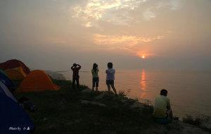 【翡翠岛图片】2007.06.23属于蚂蜂窝的夏日翡翠岛