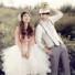 婚纱摄影(