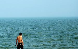 【葫芦岛图片】【游走】一个人的孤单。一群人的狂欢。[20P]
