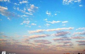 【莫桑比克图片】莫上桑(六):又是清晨