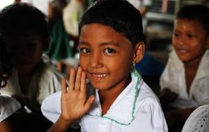 【缅甸图片】没六儿的浮生记---缅甸,鸣个喇叭