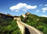 长城到底有多少公里,中国长城到底有多长