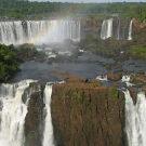 巴西攻略图片