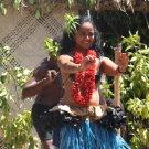 斐济攻略图片