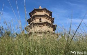 【石狮图片】古泉州(刺桐)史迹遗产点(三)——姑嫂塔