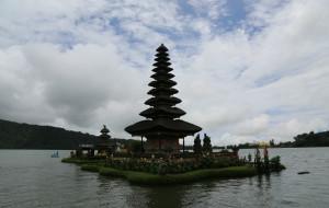 【东爪哇图片】慢行印尼——日惹、东爪哇、巴厘岛12日