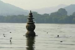 #一路看风景#走马观花游浙江(四)杭州