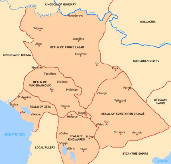 印度地图国旗分裂