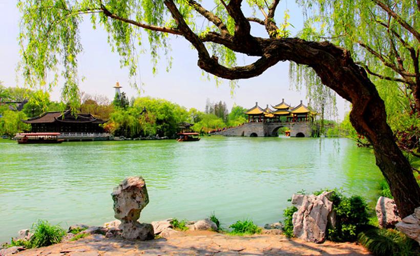 杭州至市内7大精华景点一日包车游(市内接送 老司机开车 轻松出游)图片