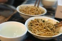 我为吃翻山越岭,却无心看风景#成都重庆#除了吃还是吃