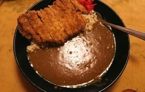 迈阿密美食-Sushi Ko Japanese Restaurant