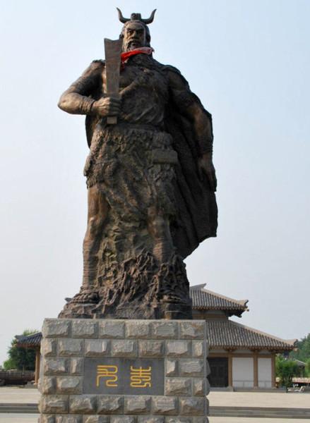 雕塑 439_600 竖版 竖屏