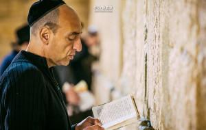 【耶路撒冷图片】上帝应许之地,奇迹诞生的神秘国度——以色列