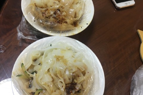 南宁宜州凉菜点评,宜州凉菜地址 电话 人均消费,南宁餐厅 马蜂窝