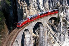 旅行推荐:去瑞士达沃斯必做的7件事