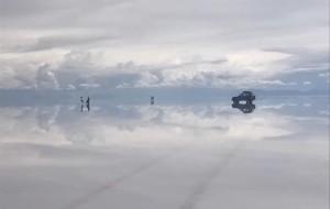 【玻利维亚图片】一个人南美24天(秘鲁深度+玻利维亚+巴西+智利阿根廷边境)
