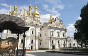 【乌克兰图片】史上最良心乌克兰首都基辅旅游攻略,乌克兰——养在深闺人未识的度假宝地!