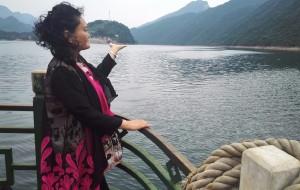 【宜昌图片】湖北-全景-双动(十日游)之七清江画廊