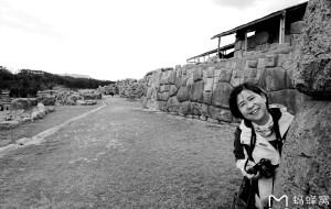 【马丘比丘图片】2016年南美四国21天之旅——秘鲁篇