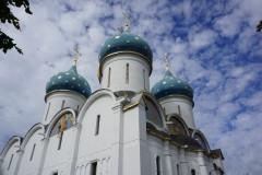 俄罗斯day2