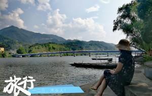 【云和梯田图片】暑假自驾游秀山丽水攻略