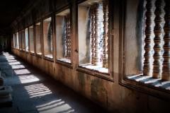 寻找失落的文明----柬埔寨吴哥之旅