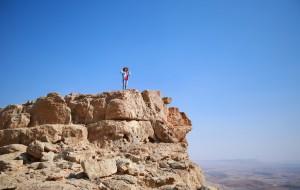 【耶路撒冷图片】只为你,耶路撒冷——一念起以色列