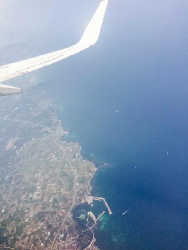 韩国济州岛,济州岛自助游攻略
