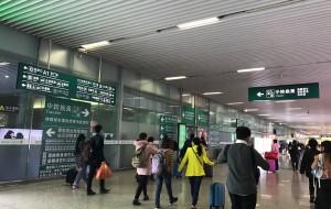 【广州长隆旅游度假区图片】广州长隆亲子游