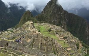 【马丘比丘图片】跋山涉水来看你——南美秘鲁+玻利维亚(利马-库斯科-马丘比丘-拉巴斯-乌尤尼)