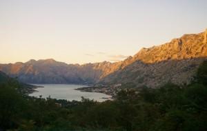 【黑山图片】行走在巴尔干半岛——第九篇——黑山
