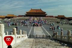 暑假北京天津山海关亲子游三日