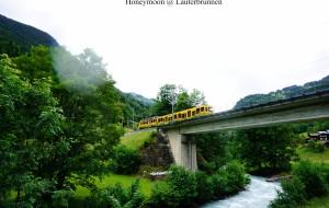 【日内瓦图片】【ZJ撒欢记】记瑞士行-游走在天使的国度