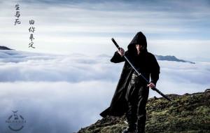 【天全图片】贱行第一季封书之战《红岩顶》