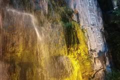 重庆、成都,和你在街头走一走的美好时光