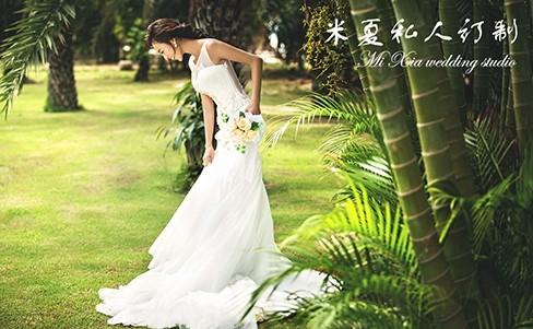 婚纱摄影属于什么行业_保洁属于什么行业