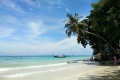 出了个假国,普吉岛浪一夏——泰国普吉岛单人跟团嗨5晚~