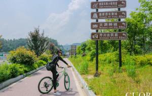 【淳安图片】生活在原处——千岛湖 富春江桐庐之行