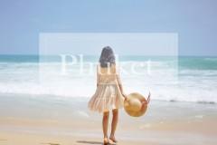【MON小妖】怀孕不是生病,孕六月,出发普吉岛!