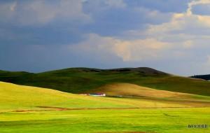 【额尔古纳图片】从阿尔山到额尔古纳,进入美丽辽阔的大草原,放飞自由快乐的心灵