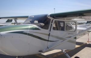 【科罗拉多州图片】2011年大三美国飞行训练。大福克斯,University of North Dakota