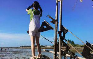 【硇洲岛图片】硇洲岛深度游!来硇洲岛做一个地道渔民吧 ~ 体味海岛生活精髓!