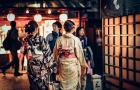 大阪周边10小时中文定制包车(可选京都/奈良/神户等热门目的地)