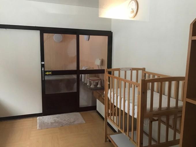 背景墙 房间 家居 设计 卧室 卧室装修 现代 装修 680_510
