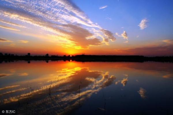 一个都不要错过,盘点青海最惊艳的18处美景.