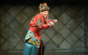洛阳娱乐-六千剧院