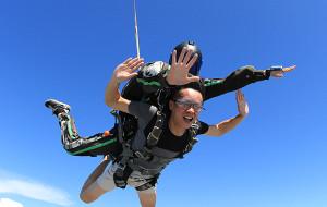芭提雅娱乐-Thai Sky Adventures