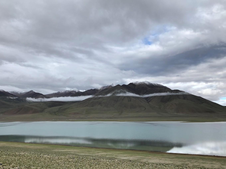 西藏--阿里,與您相伴的時光 101