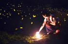 沙巴浪花莹河升级版海景红树林一日游(偶遇长鼻猴/双层观景大船/音乐晚餐/中文导游)