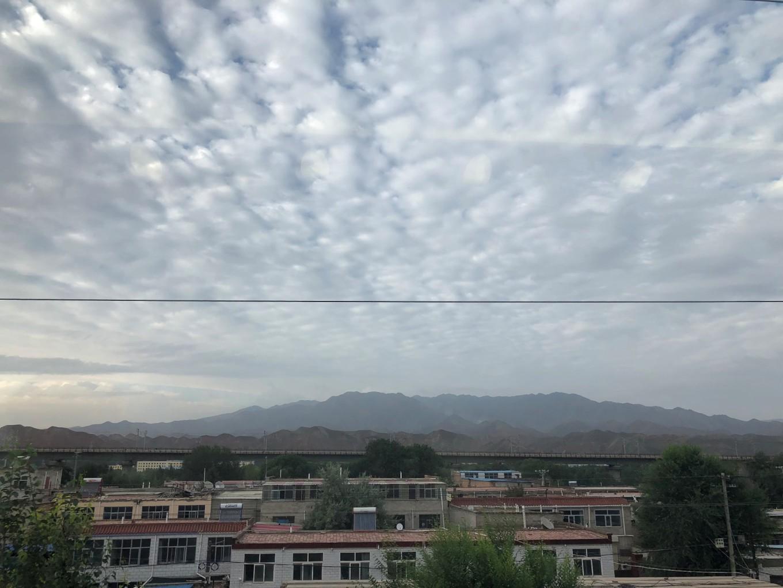 西藏--阿里,與您相伴的時光 7